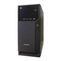 FrimeCom LB-052 400W Black