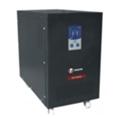 Источники бесперебойного питанияVIR-ELECTRIC NB-T5000VA