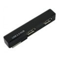 USB-хабы и концентраторыDeTech DE-V14