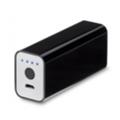 Портативные зарядные устройстваGenius ECO-u200