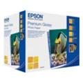 Epson Premium Glossy Photo Paper (S042199)