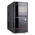 Настольные компьютерыBRAIN MAGIC C200 (C250.50)