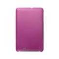 Asus Spectrum Cover для MeMo Pad Red (90-XB3TOKSL001G0)