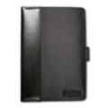 Чехлы и защитные пленки для планшетовPORT Cancun Universal 10.1 Black (201196)