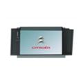 Автомагнитолы и DVDUGO Digital Citroen C4 (AD-6838)