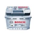 Bosch 6CT-77 S5 Silver Plus (S50 080)