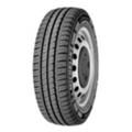 Michelin AGILIS (225/65R16C 112/110R)