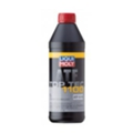 Liqui Moly Top Tec ATF 1100 1л