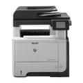Принтеры и МФУHP LaserJet Pro MFP M521dw