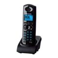 РадиотелефоныPanasonic KX-TGA648