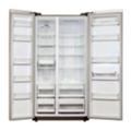 ХолодильникиKaiser KS 90200 G