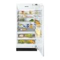ХолодильникиMiele K 1901 Vi