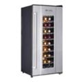 ХолодильникиProfycool JC 180 A