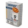 Zelmer A494220.00