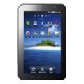 Samsung Galaxy Tab 16 GB + 3G