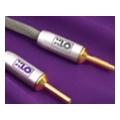 Аудио- и видео кабелиXLO S3-5.4SG-8
