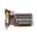 ВидеокартыZOTAC GeForce GT630 ZT-60409-20L