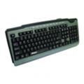 Клавиатуры, мыши, комплектыAneex E-K952 Black USB
