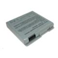 Аккумуляторы для ноутбуковApple 8244/L.Grey/14,8V/4400mAh/8Cells