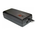 Универсальные блоки питания для ноутбуковHQ-Tech HQ-A90MU LCD