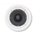 SpeakerCraft CRS6 Zero