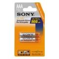 Sony AAA 900mAh NiMh 2шт (NHAAAB2E)