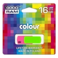 USB flash-накопители GOODDRIVE 16 GB Colour
