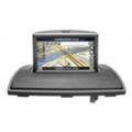 Автомагнитолы и DVDMyDean 7109-S4