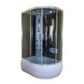 Душевые кабиныAquaStream 128 HB L