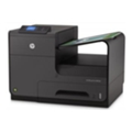 Принтеры и МФУHP Officejet Pro X451dw