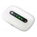Модемы 3G, GSM, CDMAHuawei EC5321