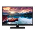 ТелевизорыBBK 24LEM-1004/T2C