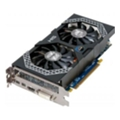 ВидеокартыHIS R9 270 IceQ X2 Turbo 2 GB H270QMT2G2M