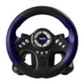 Рули и джойстикиHAMA Racing Wheel Thunder V18