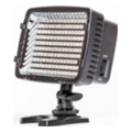 Meike LED MK160