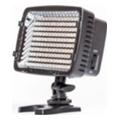 Вспышки и LED-осветители для камерMeike LED MK160