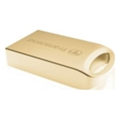 USB flash-накопители Transcend 16 GB JetFlash 510 Gold TS16GJF510G