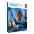 Adobe Photoshop Elements 9 Windows Russian OEM (65123366)