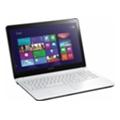НоутбукиSony VAIO Fit 15 SVF1521D1R/W