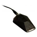 МикрофоныSuperlux PRA428