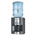 Кулеры для водыFamily WD-110SA