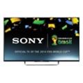 ТелевизорыSony KDL-50W828B