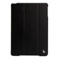 Jisoncase Smart Cover for iPad Air Black JS-ID5-01H10