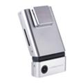 ВидеорегистраторыSupra SCR-905