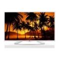 ТелевизорыLG 42LN577S
