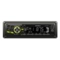Автомагнитолы и DVDSupra SFD-1008DCU