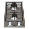 Кухонные плиты и варочные поверхностиFabiano FHG 13-2 VGH