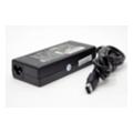 HP 19V/135W/7.1A/ Like USB plug with 5 hole inside