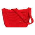 Neumann SGP Klasden  Shoulder Bag Red SGP08424