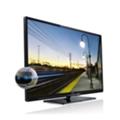 ТелевизорыPhilips 40PFL4358H